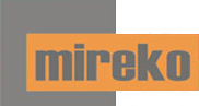 MIREKO - profesjonalna lakiernia proszkowa. Warszawa